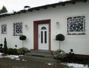 Klassische Haustüren klassische haustüren glehn gmbh
