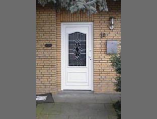 Haustüren Klassisch klassische haustüren glehn gmbh